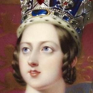 Queen Victoria