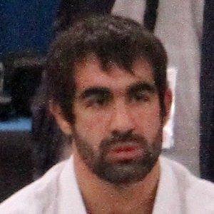 Rafael Aghayev
