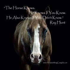 Ray Lee Hunt
