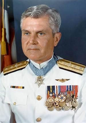 Ross Lyons