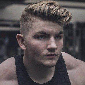 Ryan Casey