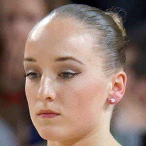 Sanne Wevers