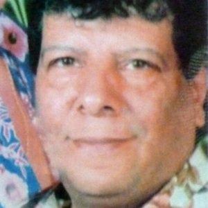 Shaaban Abdelrahim