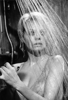Susannah York