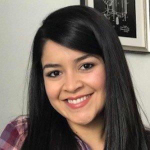 Valentina Guerrero