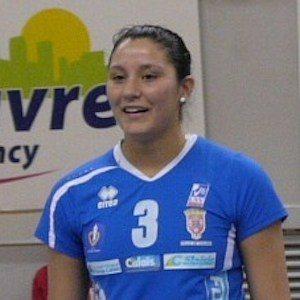 Yamila Nizetich