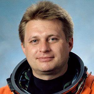 Yury Onufriyenko