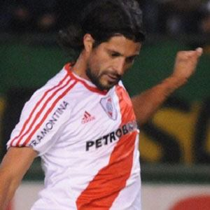 Alejandro Dominguez