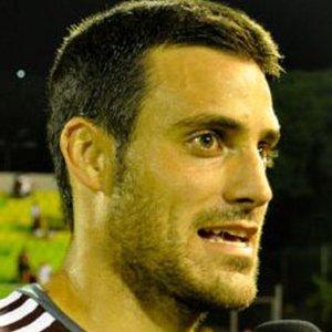 Andrés Túñez