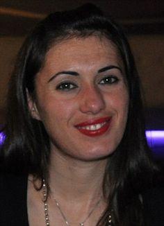 Anna Romano