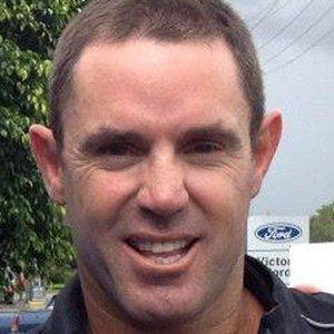 Brad Fittler