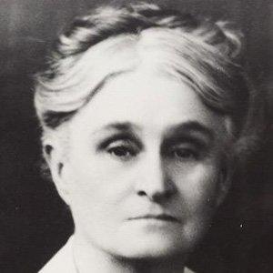 Edith Cowan