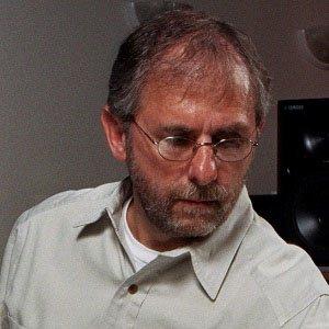 Elliot Scheiner