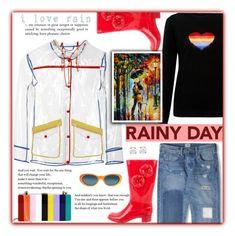 Irene Rain