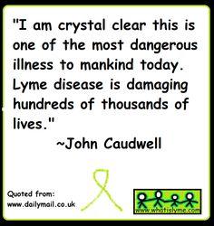 John Caudwell