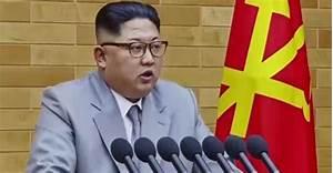 Jong-Un Kim