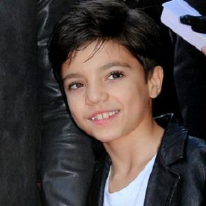 Junior Andre
