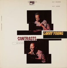 Larry Yung