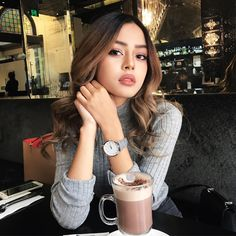 Lily Macapinlac