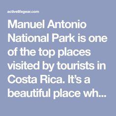 Manuel Pacific