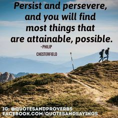 Philip Dormer Stanhope Chesterfield