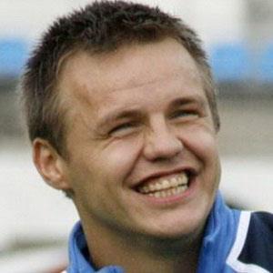 Ruslan Pimenov