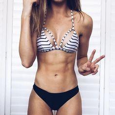 Samantha Bulstrode