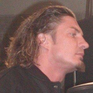 Sean O'Haire