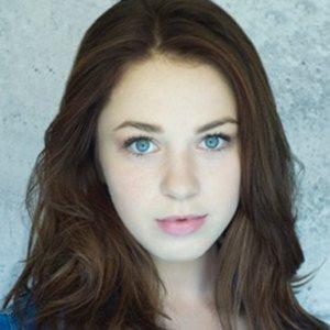 Shelby Bain