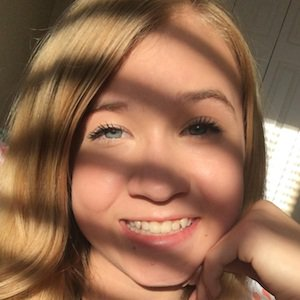 Sophie Graham