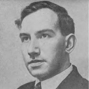 Viacheslav Ragozin