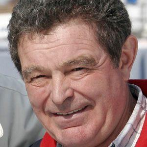 Vyacheslav Vedenin