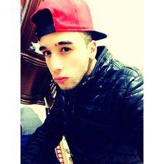 Walid Ramoul
