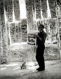Warhol.SS
