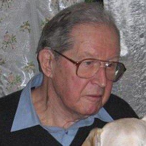 Yuri Averbakh