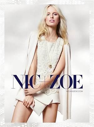 Zoe Saip