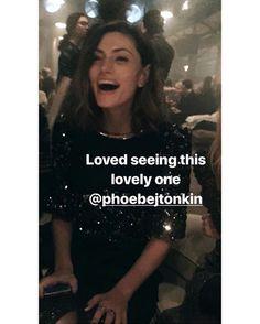 Abby Tonkin