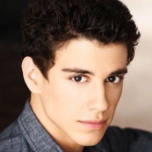 Adam Dimarco