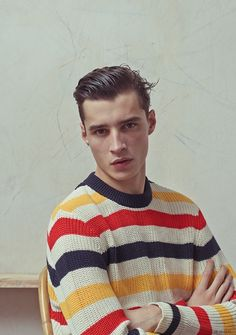 Adrien Laurent