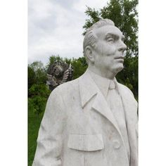 Alexei Kosygin