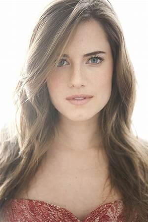 Allison Hedge Coke