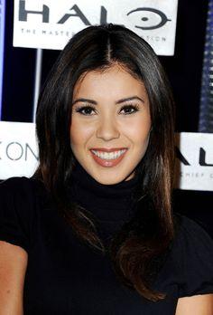 Ashley Campuzano