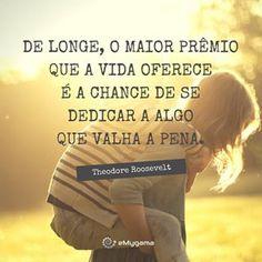 Chance Pena