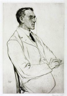 Charles Aitken