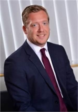 Daniel Deakin