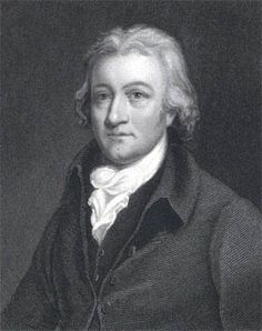 Edmund Cartwright