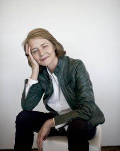 Eva Gonda de Rivera
