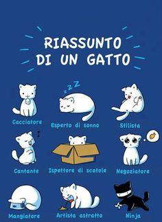 Gawtti