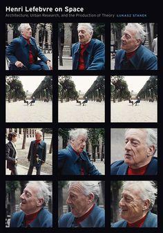 Henri Lefebvre