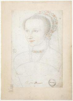 Henry Nicholas, III.